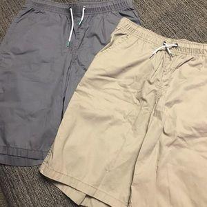 Very Nice Boys shorts